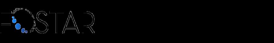 Fostar Homepage
