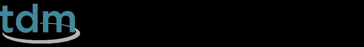 TDM 100 Homepage