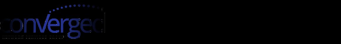 CNSG Portfolio Homepage