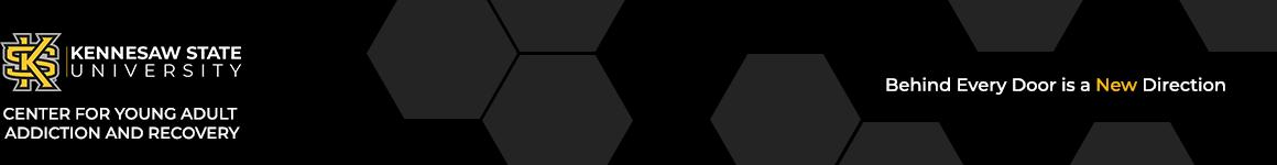 CYAAR Homepage